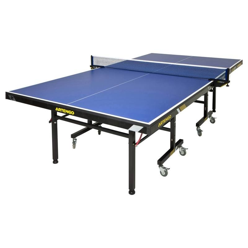 table-de-ping-pong-4