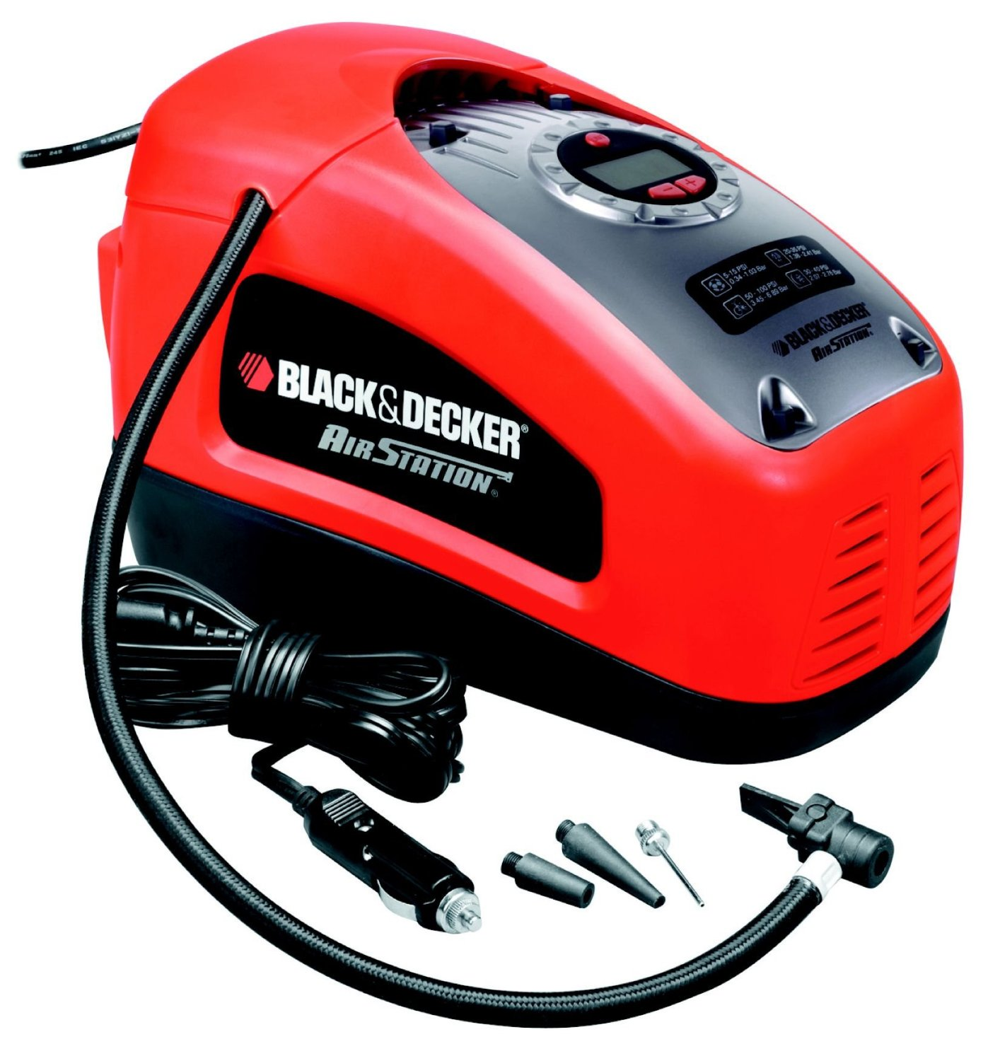 Compresseur-Black-Decker-ASI300